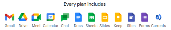 GWorkspaceEveryPlanIncludes-compress.png