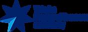 VC-logo.png