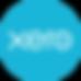 240px-Xero-logo.svg.png