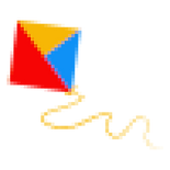 Original-LogoOnly-Square-MED-Pixel-Trans