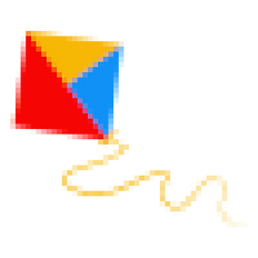 Original-LogoOnly-Square-MED-Pixel-Trans