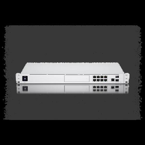 Ubiquiti Unifi Dream Machine Pro All-in-One Appliance