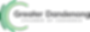 DandChamber-logo.png