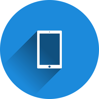 tablet-ipad-mobile-communication-3522416