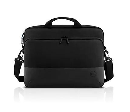 Dell Pro Slim Notebook Briefcase 15 Black
