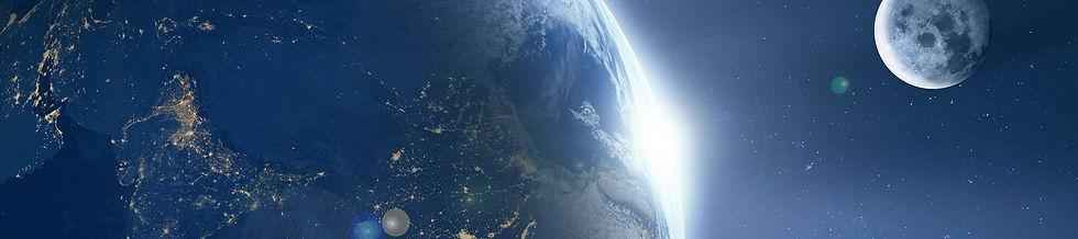 earth-1388003_1920-CUT1-compressor.jpg