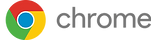 logo_lockup_chrome_icon_horizontal_print