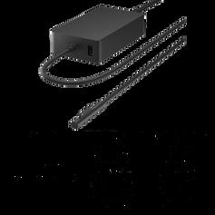 Surface 127w Power Supply (AU)