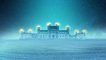castle-4486017_1280-compressor.jpg