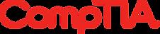 Comptia-logo.svg-320×68.png