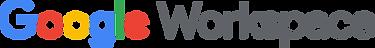 Google_Workspace_750x96px_clr_lockup_Goo