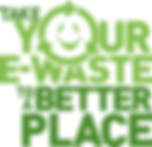 ewaste logo high res source file.png