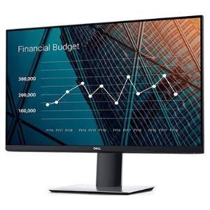 Dell 27 inch Monitor P2719HE