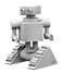 robot-2937861-FaceRight-Transparent-177p