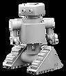 robot-2937861-FaceRight-Transparent-177p