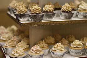 cakes-1245725_1280.jpg