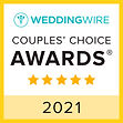 elite-entertainment-couples-awards-2021.