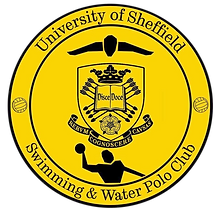 University Of Sheffield Swimming and Water Polo Club