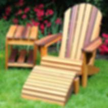 Best Adirondack Chairs 1.jpg