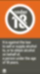 RSA Image.png