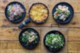 Food-Rascal-House-Sides_edited.jpg