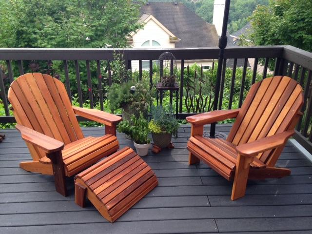 Adirondack Chairs 11 Jpg