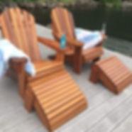 Best Adirondack Chairs.jpg