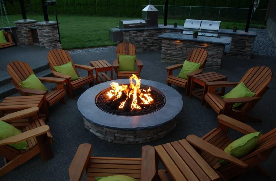 Adirondack Chairs 15 Jpg