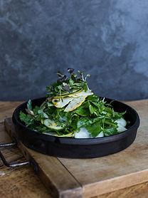 Raw-Zucchini-Salad-Hero.jpg