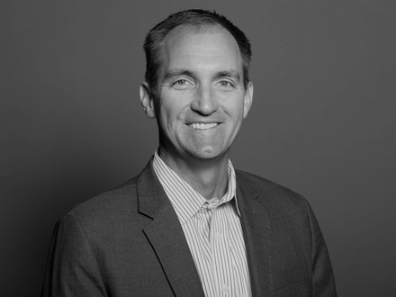 Automating Conversation for Care Management: An Interview with Conversa's Chris Edwards