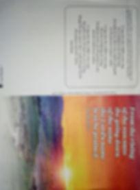 IMG_20200109_055242166~3_edited.jpg