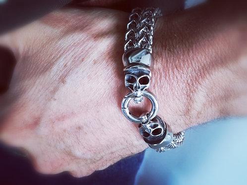 Bracelet un jour viendra