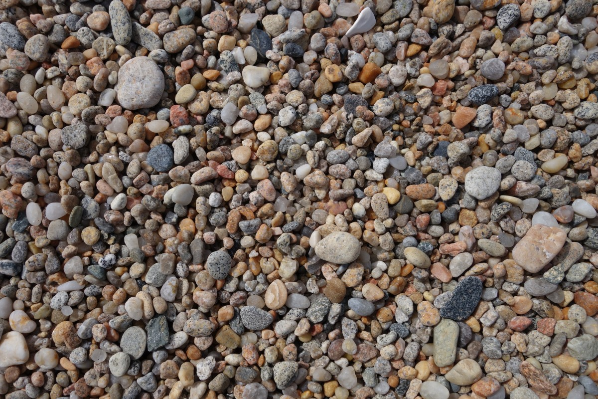 pebbles_rocks_stone_ocean_beach_sand_tex