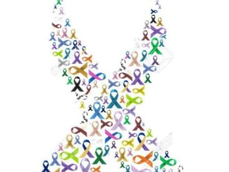 Participation à la journée bien-être autour du cancer
