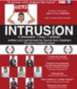 Q_intrusion poster_college_updated.jpg