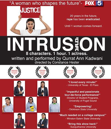 Q_intrusion poster_college_updated.jpg