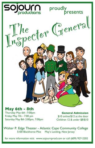 Inspector General.jpg