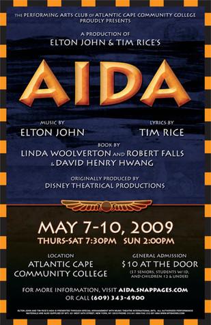 Aida Flyer  .jpg