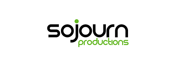 Sojourn Productions Master Logo.png