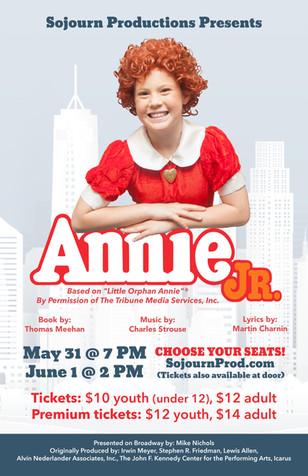 Annie Jr Flyer.jpg