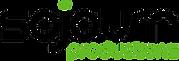 Prog Logo.png