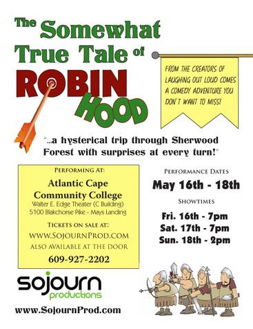 Robin Hood Flyer copy.jpeg