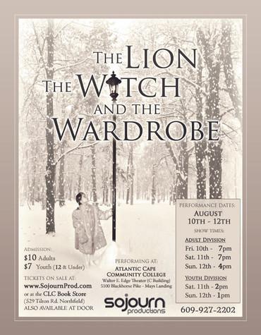 LWW Show Flyer 2.jpg