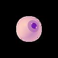 Eyeball_edited.png
