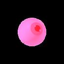 Eyeball_edited_edited_edited.png