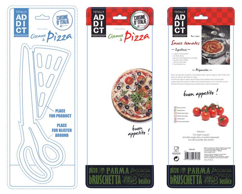 Ciseaux pizza2.jpg
