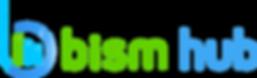 1549509739-25175381-425x129-bismhub-logo