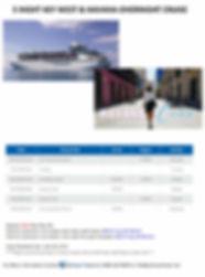 Microsoft Word - CUBA_edited.jpg