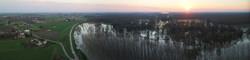 tramonto Piena del Po.jpg