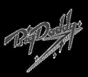 Big-Daddy-Logo-Master33.png